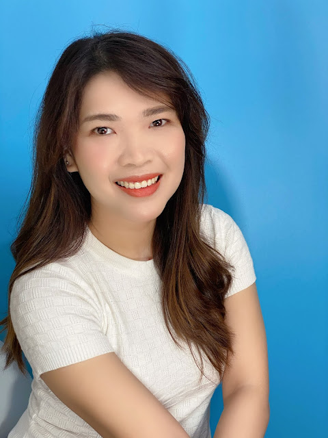 Son Ye Jin Inspired Makeup Look