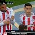 2-0 ο Ολυμπιακός με Γκερέρο! (vid)
