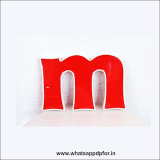 m-images