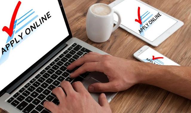 Tips Terhindar Dari Informasi Lowongan Kerja Palsu Via Online