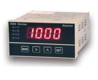 Multi Signal Indicator Akorm SCONI-1000-25NX