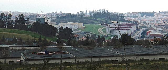 d9e6ae1a29a6 Las instalaciones fueron construidas entre los años 1989 y 1993