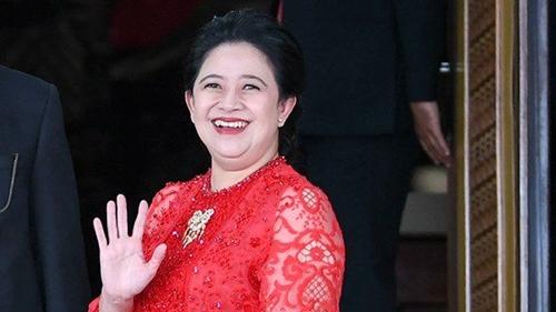 Bukan Puan, Relawan Jokowi Pilih Dukung Orang Ini di Pilpres 2024