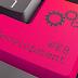 Pengertian Web Developer, Web Designer, Dan Webmaster