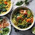 3 Τροφές Που Θα Θωρακίσουν Τον Οργανισμό Σου Αυτό Τον Χειμώνα
