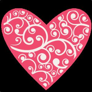 https://1.bp.blogspot.com/-pV7iw5nPNwc/WTyjM4Nn87I/AAAAAAAAH58/W5Wfsth97P0Zp-GcF8k9nuVlMlHomtsVgCK4B/s400/med_flourish-heart-0117.png