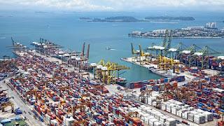 Kembangkan Bisnis Retailmu Bersama Antara Logistic