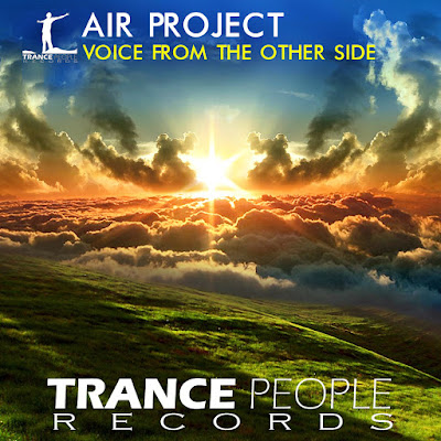 https://soundcloud.com/trancepeoplerecords/air-project-voice-from-the-other-side-original-mix-preview