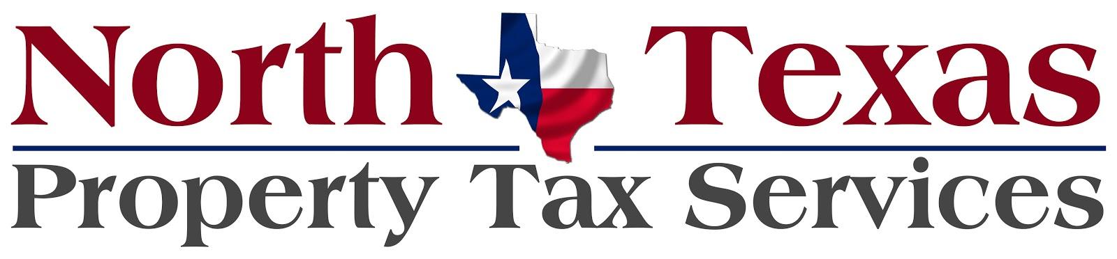 How Protest Taxes Property Denton