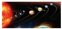 Planet Jupiter www.jawabanbukupaket.com