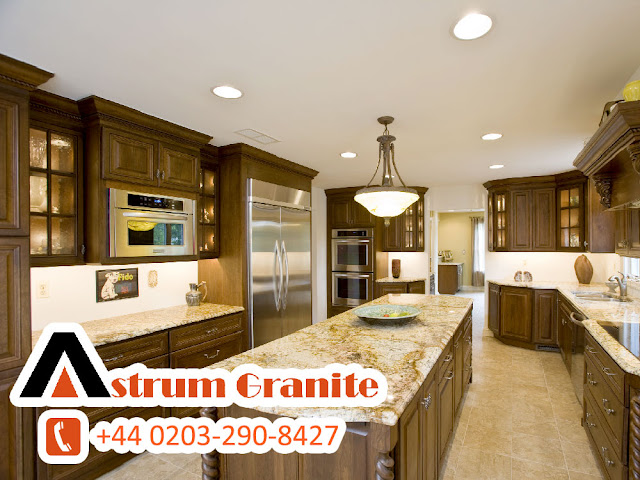 buy granite kitchen worktop