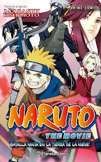 http://www.nuevavalquirias.com/naruto-anime-comics-manga-comprar.html
