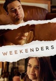Weekenders 2021 in English-Hindi