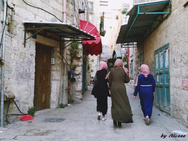 Bethleem-Palestina-de-vizitat-impresii-obiectiv-turistic