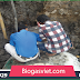 Xử lý nước thải chăn nuôi như thế nào hợp lý - biogas việt