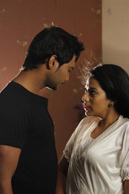 Boom Boom Kaalai Romantic Movie Stills