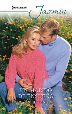 Liz Fielding - Un Marido De Ensueño
