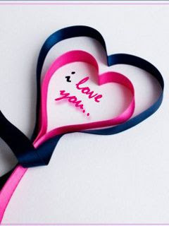 Missing Day Sms - {***Awesome***}Happy Valentine's Day 2018 Poems