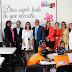 Fundación Los Arturitos construye comedor y remoza escuela Pedro Mir