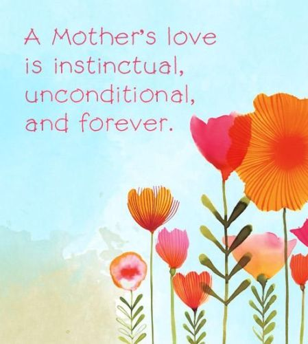 happy-mothers-day-wishes-for-mum-from-daughter