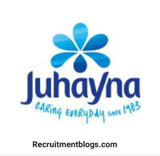 Assistant Team Leader - Health & Safety At Juhayna Food Industries