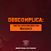 Descomplica: Hunt de Lucro p/ Mage 500+: Warzone 5