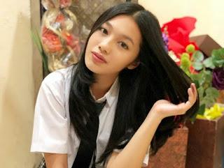Profil Pemeran FTV Lady Biker Idola Hati