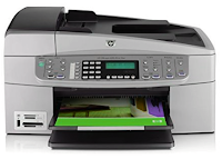 HP Officejet 6310 Printer Driver Windows Mac Support OS Install All Printer Driver Hp