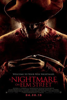 A Nightmare on Elm Street (2010) Dual Audio [Hindi+English] 480p 720p