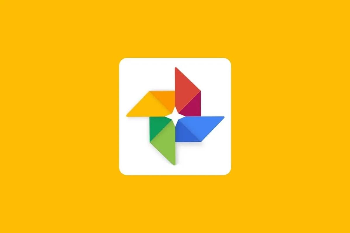 تم طرح 'مراجعة صور Google' قصة و 2020 'Preview Book' لمستخدمي Android و iOS