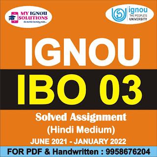 ignou m.com 1st year solved assignment 2020-21 in hindi; mco 1 solved assignment 2020-21 in hindi; ignou 'm com 2nd year solved assignment 2020-21 in hindi; ibo 1 solved assignment 2020-21 in hindi; ignou mcom assignment 2020-21 solved pdf; ignou m.com solved assignment 2020-21; ignou mcom solved assignment 2020-21; ignou m.com 2nd year solved assignment 2019-20 in hindi