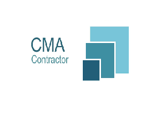 New Jobs in CMA Construction Private Limited 2021 Islamabad