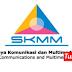 SKMM nyah aktif akaun twitter rasmi selepas tweet lama berunsur lucah dikongsi netizen