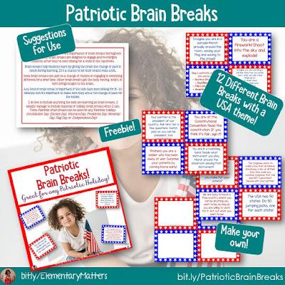 https://www.teacherspayteachers.com/Product/Patriotic-Brain-Breaks-5159995?utm_source=November%20blog%20post&utm_campaign=Patriotic%20brain%20breaks