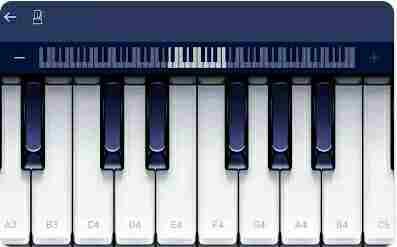 Piano – Bermain dan Belajar