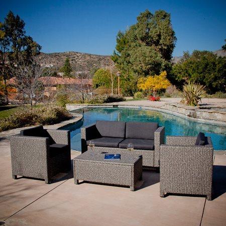 lowe s canada outdoor patio furniture Furniture Design