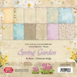 http://www.scrappasja.pl/p9521,cpb-sg15-bloczek-papierow-6x6-spring-garden.html