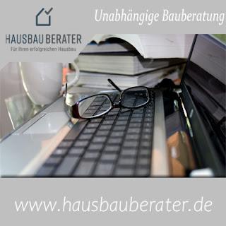 Hausbauberater.de