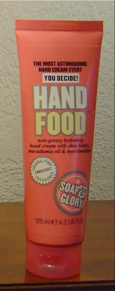 Soap & Glory's Original Pink Hand Food.jpeg