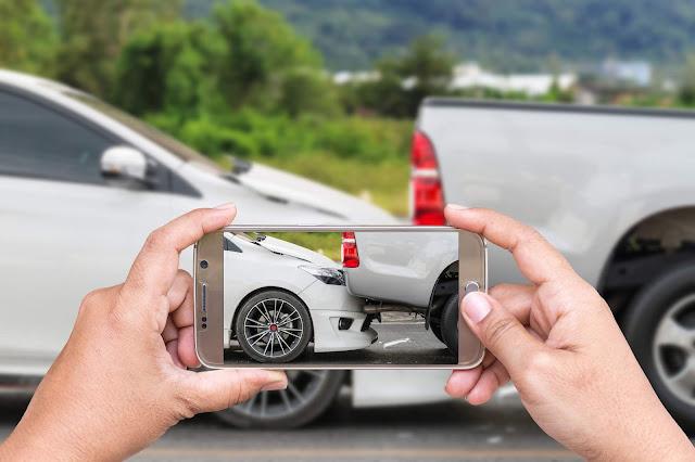 ¿Tengo el mejor seguro de auto?