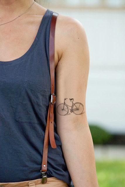 110 Tatuajes Minimal Para Chicas Belagoria La Web De Los Tatuajes