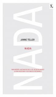 Nada- Janne Teller