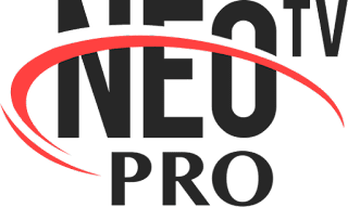 اشتراك NEO TV PRO