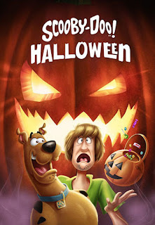 Scooby-Doo! Halloween - HDRip Dual Áudio