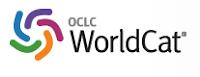 http://www.worldcat.org/title/international-journal-of-academic-studies/oclc/956908590&referer=brief_results#reviews