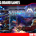 Cybermancy: Virtual Arena Preview