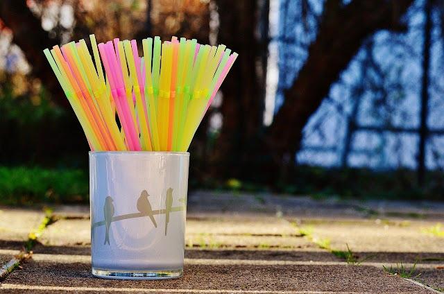 Cintai Bumi, Kurangi Sampah Plastik Dengan 7 Cara Sederhana Ini