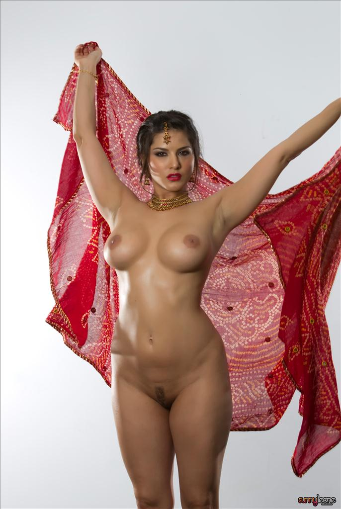nude angels of bollywood