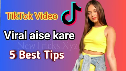 tik tok video viral kaise kare,tik tok par video viral kaise kare,how to viral video on tik tok,tiktok par video kaise banate hai,tiktok par video kaise banta hai,tik tok video viral,tik tok viral kaise kare,tiktok par video viral kaise kare,tiktok par apni video ko viral kaise kare,tiktok video kaise banaye,tiktok video kaise banega,tiktok par video viral kaise karen