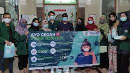 PGSD FKIP UHAMKA adakan PKL di Jakarta Utara Sebagai Bentuk Pembelajaran